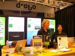 Drobo (Editors Choice)