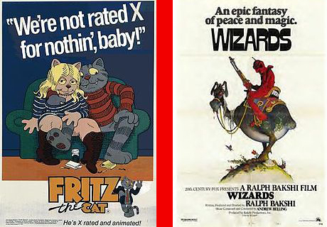 Fritz and Wizards