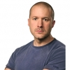 Jony Ive doesn't have design VPs reporting to him