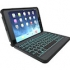 Zagg Rugged Folio for iPad mini case