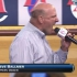 Steve Ballmer, Clippers Owner