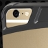 Silk Innovation  Stealth Armor iPhone 6 Case
