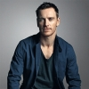 Michael Fassbender to Star as Steve Jobs