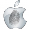 Apple Rumored to Bring Touch ID to Macs