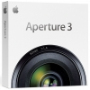 Apple Will Pull Aperture this Spring, But It Will Continue to Work