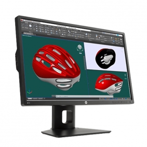 Review: HP Z27s 4K Display