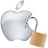 Hackers ready to buy Apple employee logins
