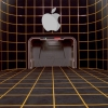 Apple's holodeck plans are coming together with Faceshift purchase
