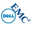 Dell buying EMC, giving the money back to the shareholders