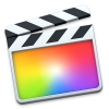 Final Cut Pro X gets new 4K export options