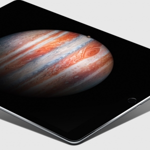 The fate of the iPad Pro