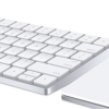 Apple releases Magic Keyboard, Mouse, and Trackpad 2