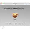 Apple's OS X Gatekeeper Leaves Hole Open for Malware and Adware - Here's How to Protect Your Mac