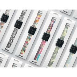 Casetify Apple Watch Straps