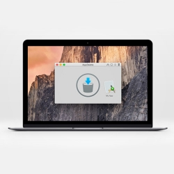 AppDelete Uninstaller for Mac