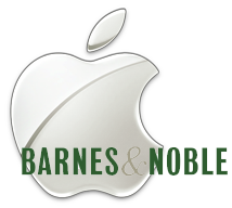Apple buying Barnes & Noble? Yeah, right.