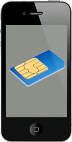 Apple nano-SIM in a holding pattern for now