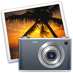 iPhoto for the Mac gets Better Photo Stream Support