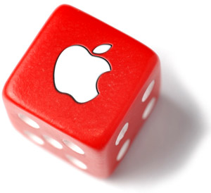 1:6 - an Apple Thing