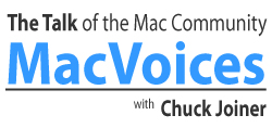 It's AAPL earnings time on MacVoices with Jeff Gamet
