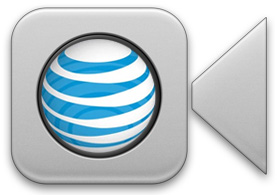 AT&T finally says FaceTime over LTE is OK for everyone
