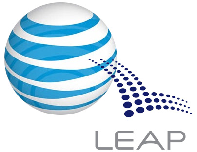 AT&T ready to buy Cricket owner Leap in $1.2 billion deal