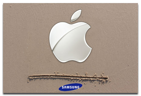Apple's Line in the Sand