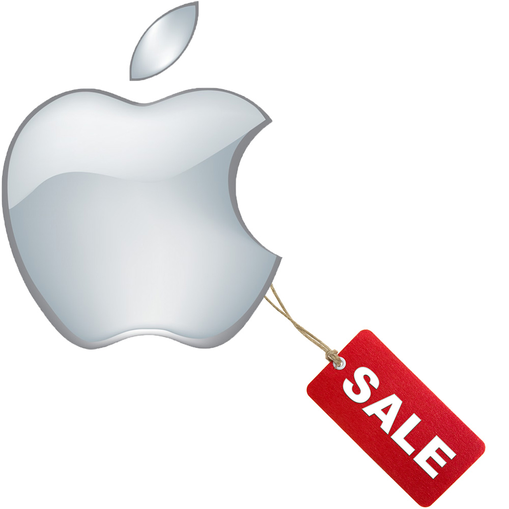 Apple to get in on Black Friday action again this year
