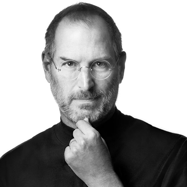 Steve Jobs movie may be falling on hard times