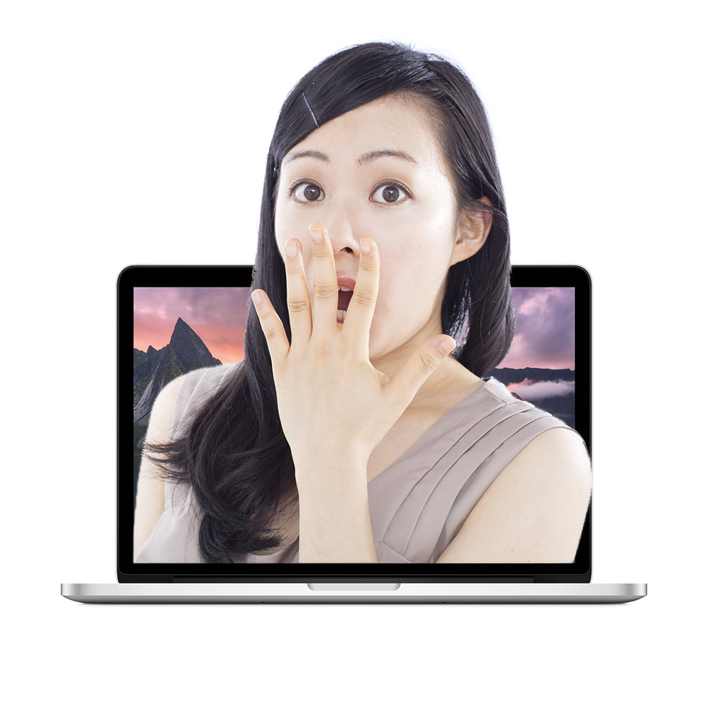 AP may have jumped the gun on Apple's OS X 10.10.3 release news