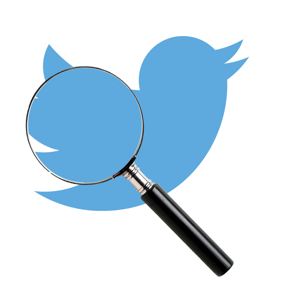 Twitter may be coming to Spotlight search results