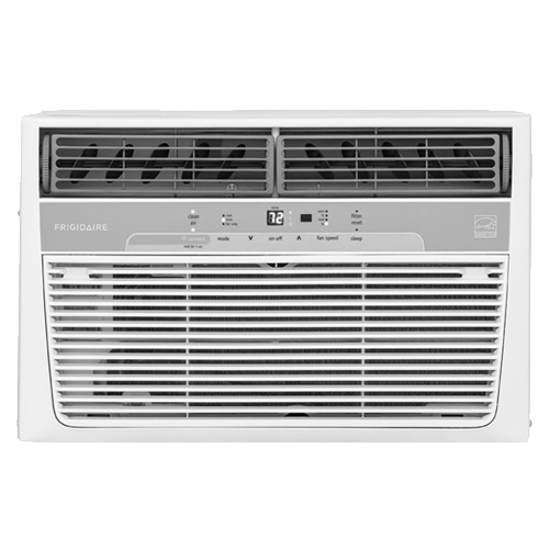 Chill Out with the iPhone Controlled Cool Connect Air Conditioner