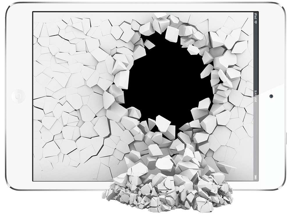 The UK's proposed legislation could punch a big hole through digital security