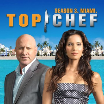 Best Years Top Chef Cool Hunting Free On Itunes Ipodobserver