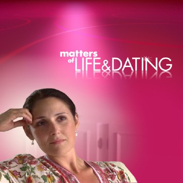 matters of life and dating lifetime network