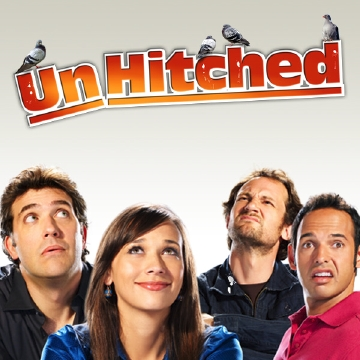Unhitched, Sprout, Stunt Kitty, and More | Free on iTunes | iPodObserver