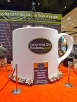 World Record Cup of Coffee