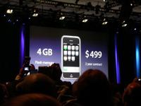 4GB for $499