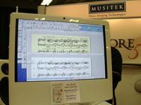 Musitek Music Imaging Technologies