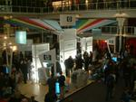 MacExpo London 2004 - Photo Gallery 1