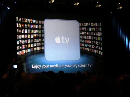 Enjoy Your Media on Your Big Screen TV