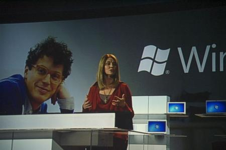 Tami Reller - Chief Marketing Officer, Windows