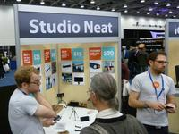 GLIF and More from Studio Neat
