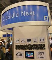 GLIF from Studio Neat