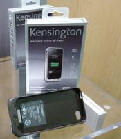 Kensington PowerGuard