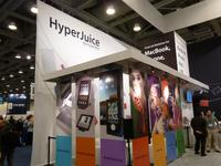 HyperJuice by HyperMac
