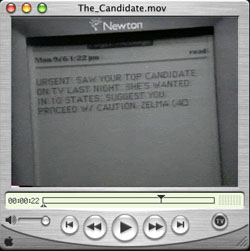 mac_ad_1_of_4_600.jpg
