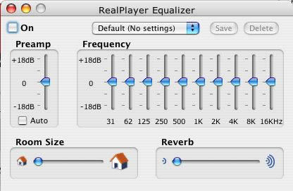 RealPlayer 10 for Mac OS X to Debut Next Week – The Mac Observer