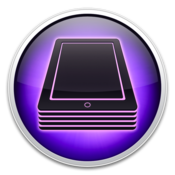 Apple Configurator icon