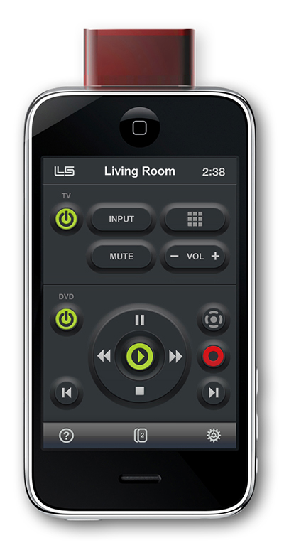 Toshiba Tv Remote App For Iphone